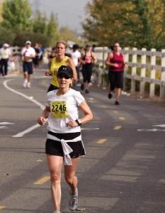 Marathon-2010-372