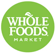 Whole Foods Marketplace of Valencia