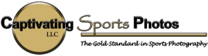 captivatingsportsphotos-logo