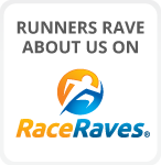 racerave-badge