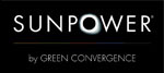 SunPower by Green Convergence