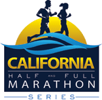 California Half and Full Marathon-logo