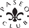 Paseeo Club