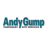 Andy Gump