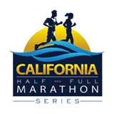 California Half and Full Marathon