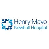 Henry Mayo