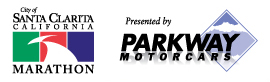 Presented by Parkway Motorcars